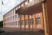 Які рекомендації озвучив заступник міністра освіти стосовно Млинівської гімназії? (Відео)