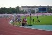 Рівненські легкоатлети вдало виступають на Чемпіонаті України