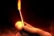 Склад Костопільського лісництва намагалися підпалити на Рівненщині