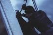 Демидівські поліцейські затримали крадія