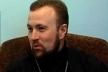 Протоієрей Тарас Варварук: «Об'єднання українського православ'я не має відбуватися революційним шляхом»