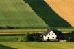 Оновлений перелік земельних ділянок для учасників АТО на Рівненщині