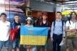 Школяр із Рівненщини здобув  бронзу на Міжнародній олімпіаді