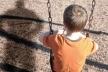 У Вараші з дитячого майданчика зникли діти