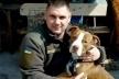 На Житомирській трасі загинув у ДТП 33-річний військовий, що їхав на власне весілля