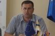 Об'єднані громади Рівненщини вимагають не блокувати децентралізацію