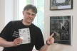 Фото проект із жінками за знаками Зодіаку готує рівненський фотохудожник Олексій Потянок