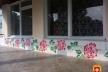 Гільчанська школа одягнула вишиванку  (Фото)