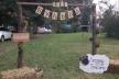 Фестиваль-ярмарок «Бульба-фест» в розпалі – поспішайте відвідати! (Фото)