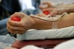 У Рівному терміново шукають 40 донорів крові для пацієнтів опікового центру