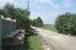 На Рівненщині асфальтують місцеві дороги