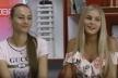 Однією з візитівок Рівного став конкурс краси «Перлинка та Перлина Рівного 2018» (Відео)