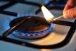 Частина жителів Рівненщини залишаться без газу на 4 дні