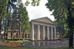 У Рівному музейники обговорять питання збереження культурної спадщини