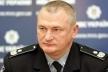 Поліція забезпечуватиме безпеку учасників масових заходів незалежно від того, хто є їх організатором – Сергій Князєв (Відео)