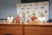 Нові команди та тренери: БК «Рівне» оголосив плани на сезон