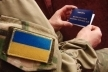 З майже тисячі демобілізованих на Рівненщині понад двісті знайшли роботу