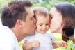 Рівнянам на замітку: Чоловік має право щодо включення до податкової знижки оплати допоміжних репродуктивних технологій