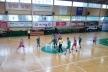 БК «Рівне» двічі переміг БК «Тернопіль»