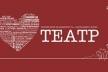 Рівненський драмтеатр сьогодні розпочав театральний сезон