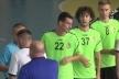 Рівненський «Кардинал» програв «Продексіму» в Кубку ліги