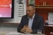 Олександр Придатко розповів, які зміни очікують ОТГ Рівненщини (Відео)