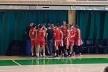 Дівчата БК «Рівне» здобули срібло товариського турніру у Львові