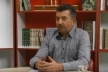 Більшість роботодавців Рівненщини не дотримуються законів про працю (Відео)