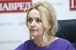 Ірина Фаріон: «Мовний закон – безпрецедентна маніпуляція»  (ВІДЕО)