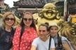 Подорож до Китаю: життя без Facebook, підкорені гори та вікенд з пандами (Фото)