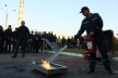 Рівненські рятувальники провели інструктивну нараду (Фото)