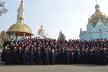 На Рівненщині духівники засвідчили вірність Московському патріархату