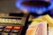 Рівнянам на замітку: програму субсидій розширять у зв'язку з підвищенням тарифів на газ