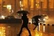 Погода на Рівненщині в середу 24 жовтня
