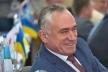 Мар'ян Года:  «Україні потрібно побудувати потужну національну економіку. Все решта - похідне»