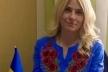 Жителі сільської місцевості на Рівненщині отримуватимуть послуги у сфері юстиції (Відео)