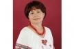 Присвятити життя культурі: історія острозької співачки Лідії Змєєвої (Фото)