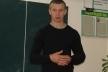 У важкому стані нині перебуває Олег Жог, який потрапив у ДТП на Радивилівщині (Фото)
