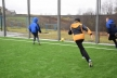 Футбольне міні-поле відкрили у Білій Криниці