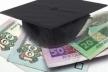 Дванадцять школярів із Рівненщини отримуватимуть президентську стипендію