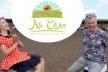 Полковник з Туреччини створив на Рівненщині овечу ферму (Відео)