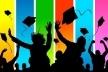Як студенти рівненського водника святкували День студента? (Відео)