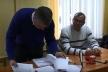 Справу депутата Рівненської міської ради розглянули у суді (Відео)