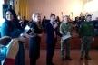 День села відсвяткувало Підлужне, що на Костопільщині
