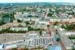 Рівнянин подав петицію щодо плану забудови речового ринку на вулиці Замковій