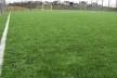 На Рівненщині відкрили нове футбольне міні-поле