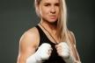 «Бокс зробив мене жіночною», - Іванна Крупеня