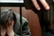 На Рівненщині за братовбивство дали 7 років