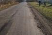 На Рівненщині водій трактора наїхав на чоловіка, який лежав на дорозі
