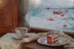 У Дубенському замку – виставка  творів Миколи та Богдана Тимчаків